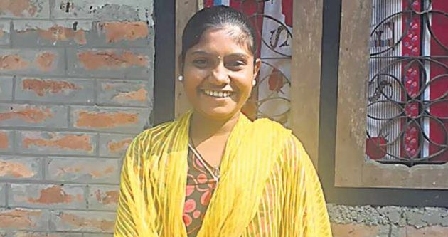 After 5 yrs, Assam tea garden girl to return to school: 'Learnt importance of education'