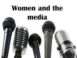 SAWM Condemns Shameful Manhandling Two Women Journalists