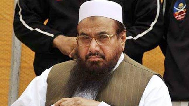 Pakistan action plan at FATF, promised action against Hafiz Saeed, Lakhvi, LeT, JuD, FiF, JeM