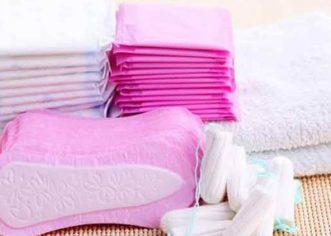Teach menstrual hygiene in 'sensitive, supportive' manner: Child rights panel to schools