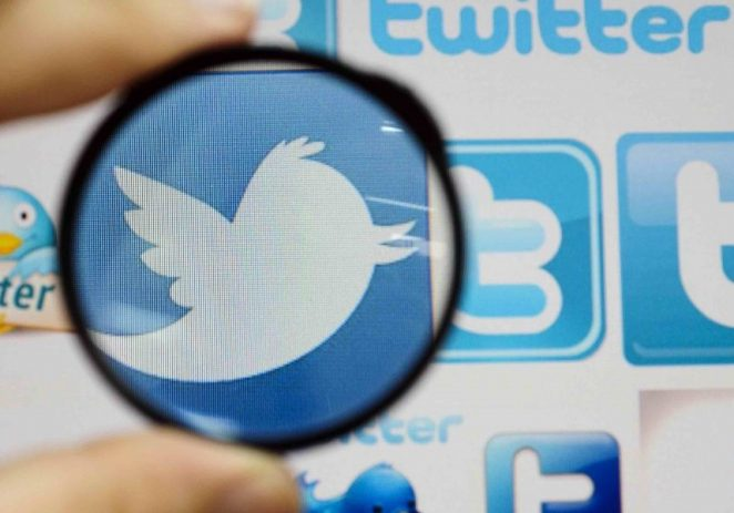 The Parliamentary Panel Will Reinforce Bias on Twitter, Not Fix It