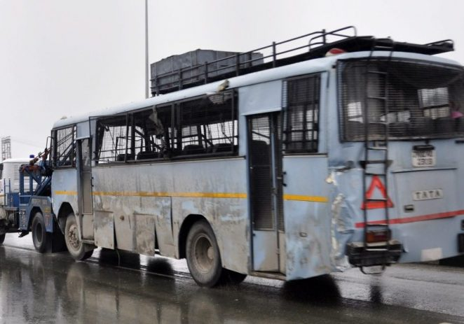Watch | Wide Angle: Lessons from Pulwama Terror Attack