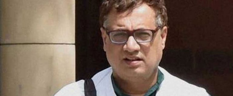 With eye on elections, TMC's Derek O'Brien opts for Hindi classes