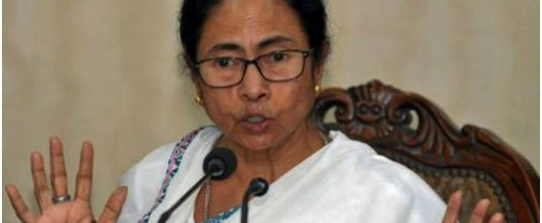 Many celeb MPs may not find place in TMC's Lok Sabha candidates' list this time
