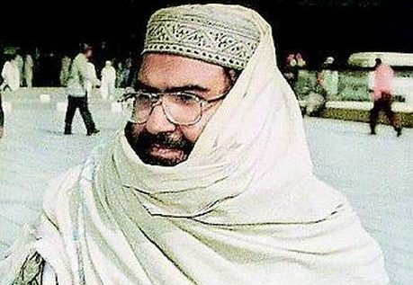 News analysis: Keeping Masood Azhar in the crosshairs