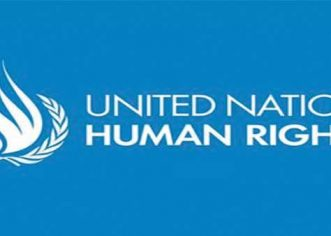 UN human rights experts' communication regarding threats against journalist Ms. Swati Chaturvedi – 11Dec2018