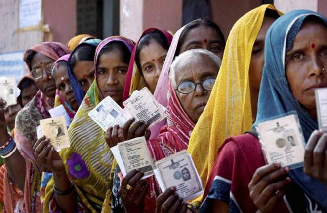Watch   Lok Sabha Elections Dates Announced: What Exactly Is At Stake?
