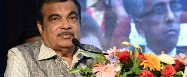 Lok Sabha polls 2019 | Nationalism is not an agenda for us, it's our soul, says Union Minister Nitin Gadkari