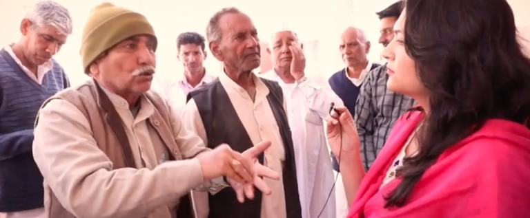 Watch | In This Corner of Western UP, the Pulwama Effect May Not Work for BJP