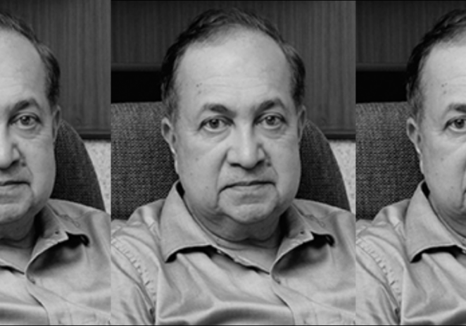'Overarching Climate of Fear in the Media Ecosystem': N. Ram of The Hindu