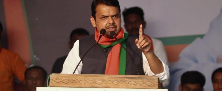 Devendra Fadnavis: The grandmaster of Maharashtra politics is always three moves ahead