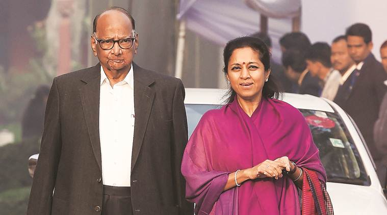 Sharad Pawar interview: 'Public does expect alternative to Modi. Has anyone provided that? It's Oppn's fault…'