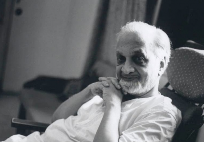 Theatre of Violence: What Vijay Tendulkar Would Have Written Today