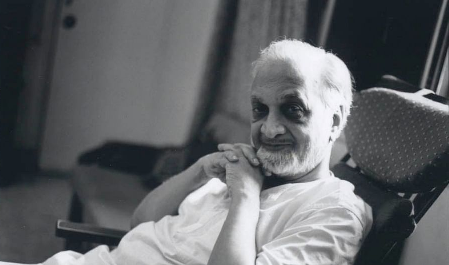 What Vijay Tendulkar Would Have Written Today-विजय तेंडुलकर