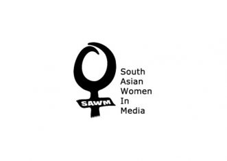 SAWM strongly condemns mob attacks on Media