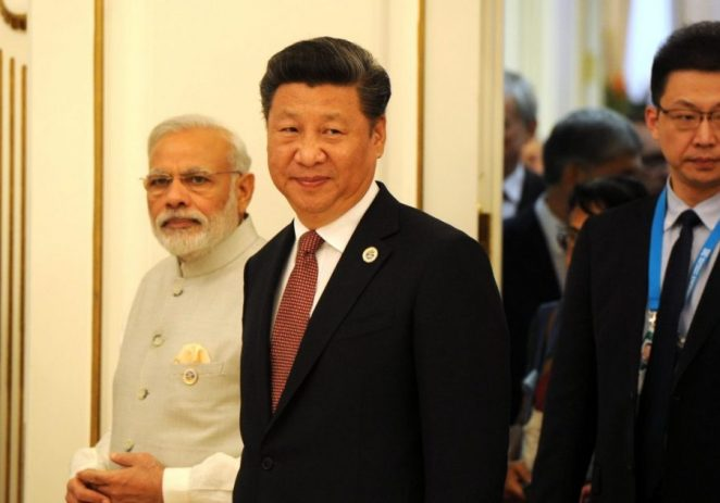Covid has brought back Chinese whispers in Sri Lanka, Nepal. Is India listening?