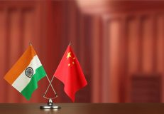 The Chinese challenge is here to stay. Here are some steps India can quickly take to counter it