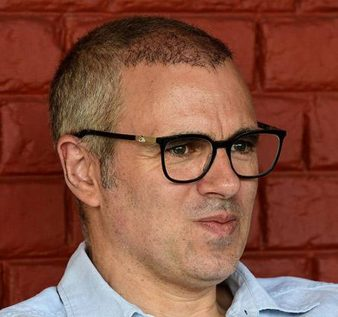 Article 370 move has left no space for mainstream leaders: Omar Abdullah