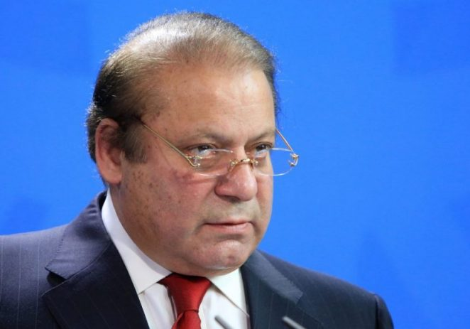 Nawaz Sharif has spoken. But can he change the Pakistan Army's game?